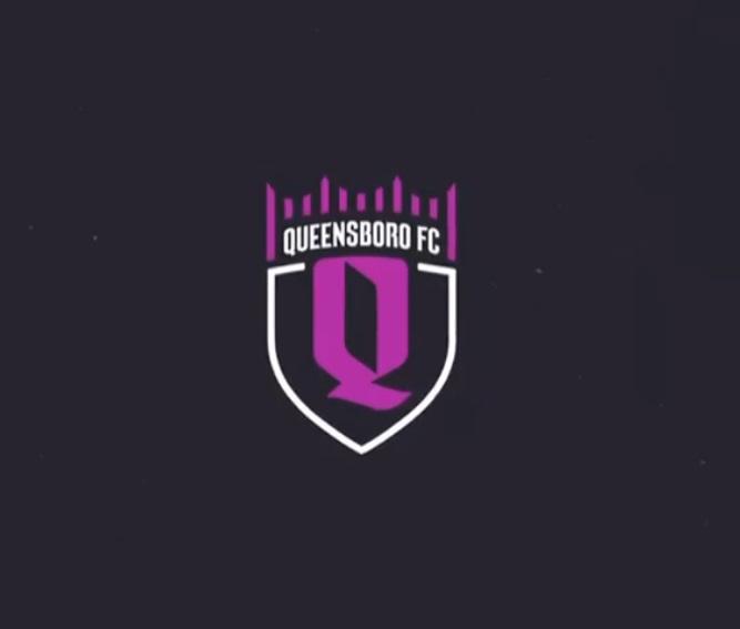 clube-que-pertence-a-ex-barcelona-lanca-seu-novo-escudo-Futebol-Latino-08-10