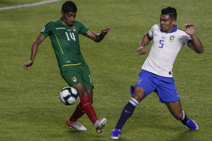 confira-as-cotas-para-brasil-x-bolivia-na-primeira-rodada-das-eliminatorias-Futebol-Latino-06-10