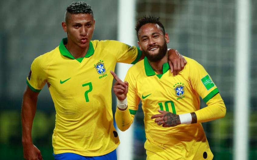 fala-calil-a-vitoria-da-selecao-brasileira-contra-o-peru-Futebol-Latino-14-10