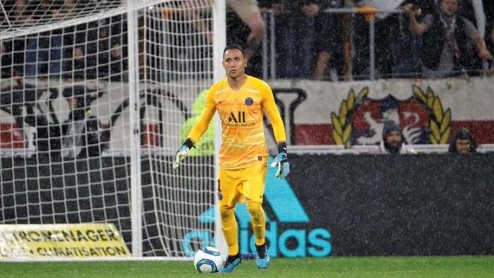 keylor-navas-entende-que-exigencia-no-psg-e-no-real-madrid-e-parecida-Futebol-Latino-21-10