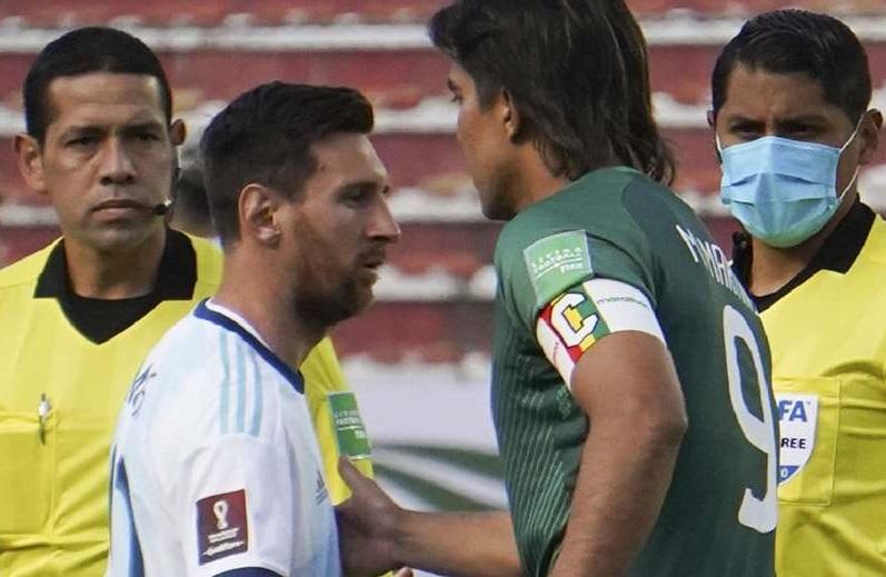 marcelo-moreno-fala-em-mau-exemplo-dado-no-entrevero-com-messi-Futebol Latino-17-10
