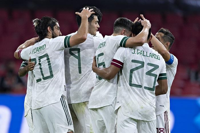 midia-mexicana-faz-ressalva-de-penalti-marcado-contra-a-holanda-Futebol-Latino-08-10