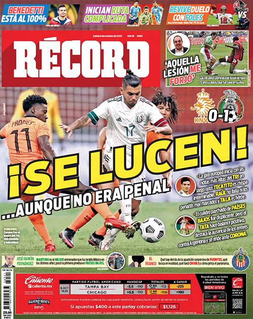 midia-mexicana-faz-ressalva-de-penalti-marcado-contra-a-holanda-Futebol-Latino-1-08-10