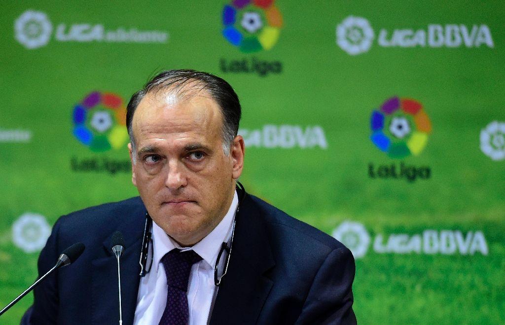 nao-seria-um-drama-diz-presidente-de-laliga-sobre-possivel-saida-de-messi-Futebol-Latino-23-10