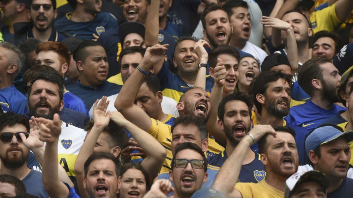 programas-de-socio-torcedor-em-outros-paises-do-futebol-sul-americano-Futebol-Latino-15-10