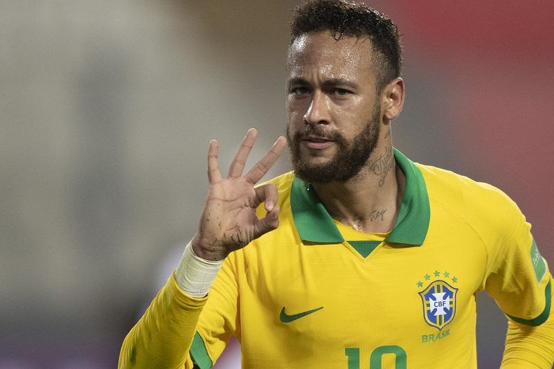 publicacao-de-zagueiro-peruano-e-respondida-por-neymar-Futebol-Latino-17-10