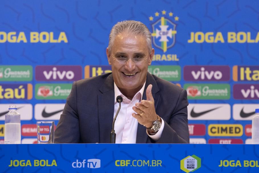selecao-brasileira-e-convocada-para-jogos-de-novembro-nas-eliminatorias-Futebol-Latino-23-10