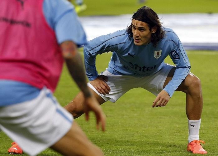 selecao-do-uruguai-tem-dia-d-sobre-convocacao-de-edinson-cavani-Futebol-Latino-01-10