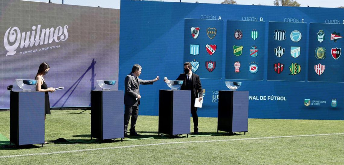 sorteio-na-argentina-define-composicao-dos-grupos-e-jogos-na-copa-lpf-Futebol-Latino-capa-16-10