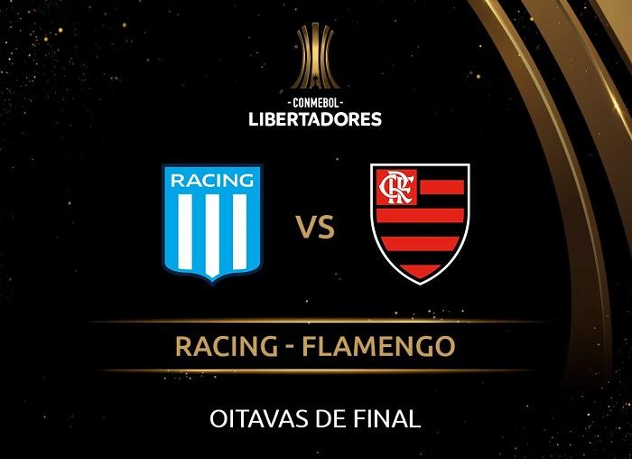 Torcedores do Racing se decepcionam com sorteio da Libertadores