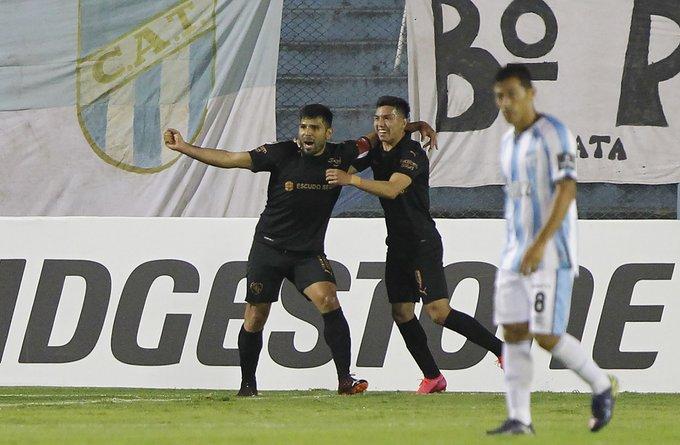 Atletico-Tucuman-x-Independiente_05_11_2020