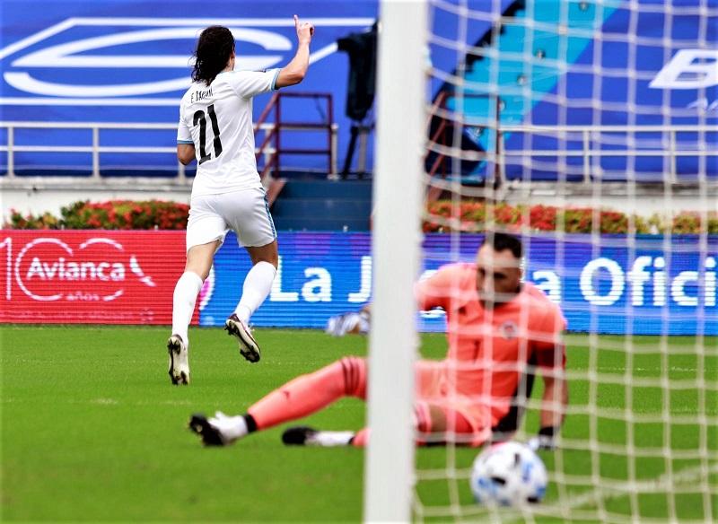 Colombia-Uruguai-Eliminatorias-Futebol-Latino-Lance-13-11