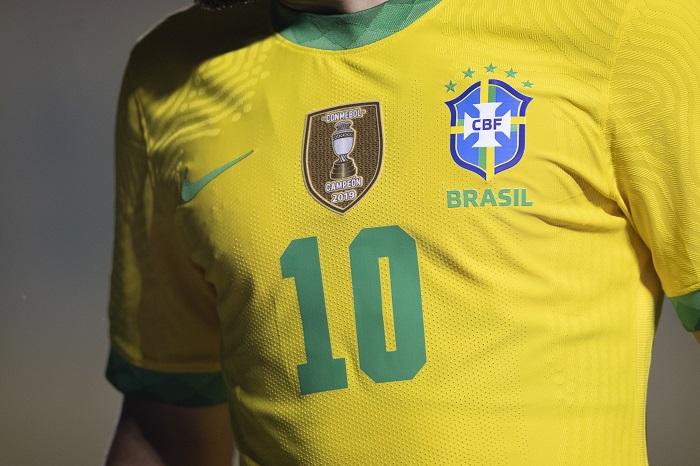 Fala-Calil-a-economica-vitoria-da-Selecao-Brasileira-contra-a-Venezuela-Futebol-Latino-14-11