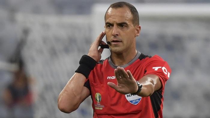 arbitragem-de-internacional-x-boca-juniors-e-alterada-pela-conmebol-Futebol-Latino-27-11