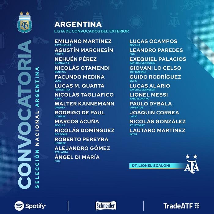 com-di-maria-voltando-argentina-monta-convocacao-para-as-eliminatorias-Futebol-Latino-06-11