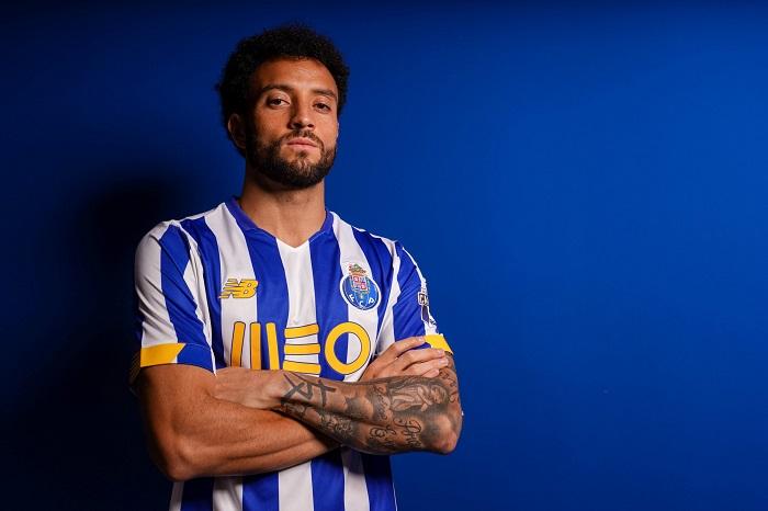 empresaria-de-felipe-anderson-fara-reuniao-com-diretoria-do-porto-Futebol-Latino-05-11