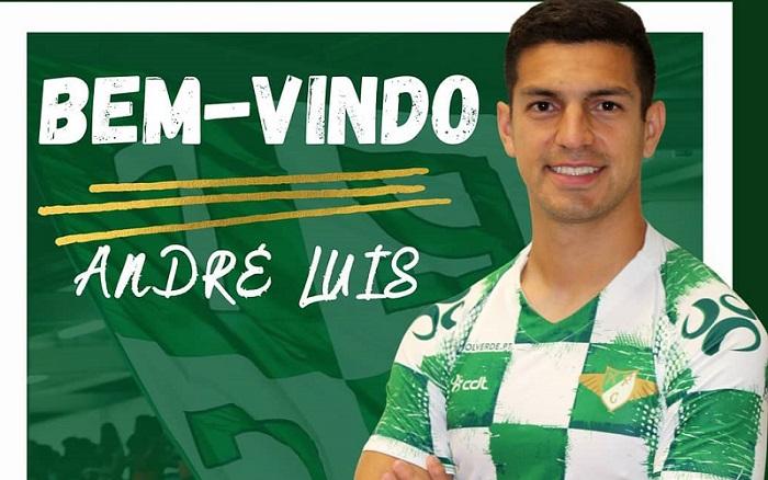 ex-botafogo-e-gremio-andre-luis-vive-a-expectativa-de-estrear-pelo-moreirense-Futebol-Latino-18-11