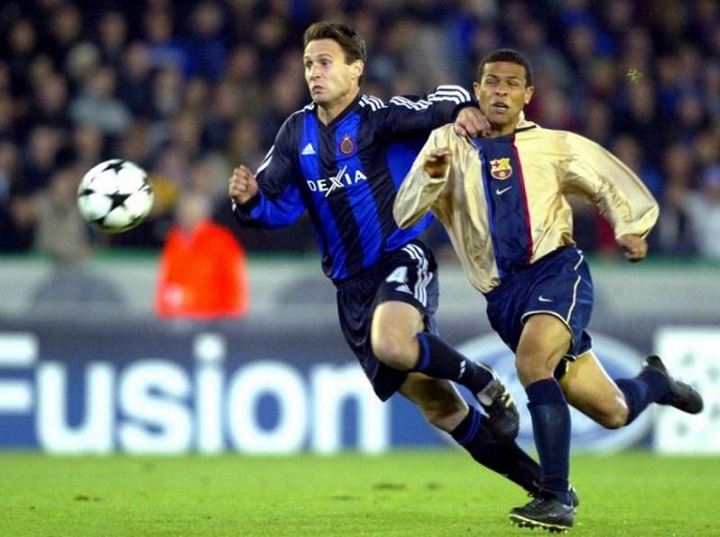 ex-jogador-mostra-arrependimento-por-nao-ouvir-conselho-no-barcelona-Futebol-Latino-24-11