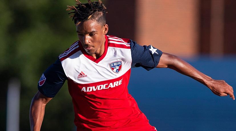 lateral-que-atua-na-major-league-soccer-pode-rumar-para-a-juventus-Futebol-Latino-27-11