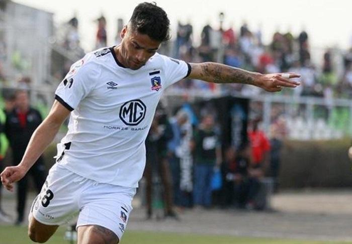 no-futebol-chileno-jogador-tem-reacao-inusitada-apos-simulacao-Futebol-Latino-18-11