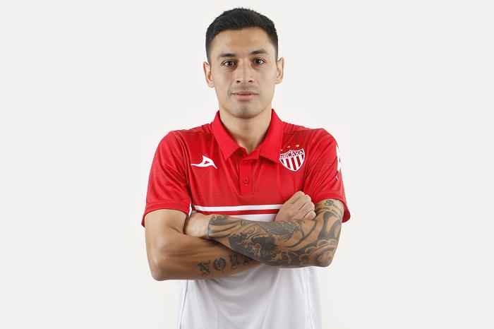 nome-com-convocacoes-para-o-chile-testa-positivo-para-covid-19-Futebol-Latino-02-11