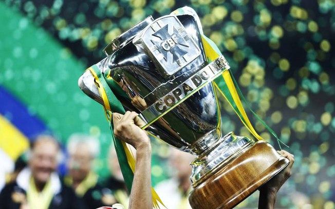 relembre-as-principais-zebras-que-ja-aconteceram-na-copa-do-brasil-capa-Futebol-Latino-27-11