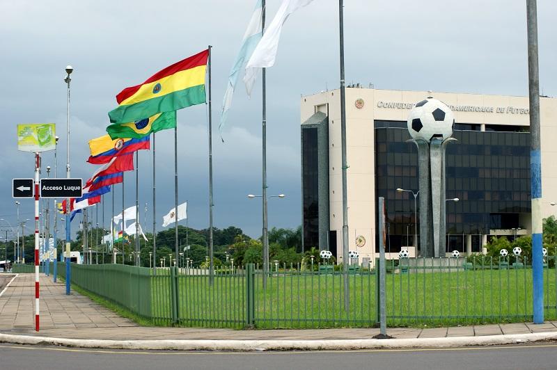 relembre-os-maiores-campeoes-da-historia-da-copa-libertadores-da-america-Futebol-Latino-13-11