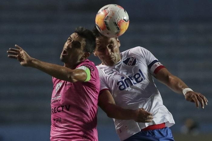 Nacional-Independiente-del-Valle-Futebol-Latino-02-12