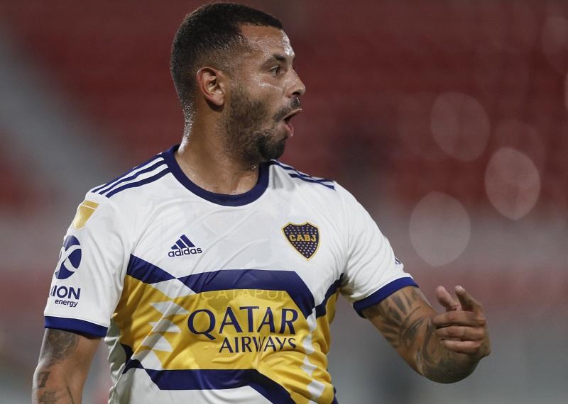 boca-e-river-se-igualam-em-pontos-na-copa-diego-armando-maradona-Futebol-Latino-21-12