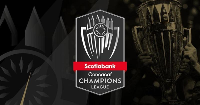 final-da-concachampions-tera-tigres-e-los-angeles-fc-Futebol-Latino-20-12
