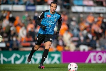 leandro-damiao-completa-dois-anos-atuando-no-futebol-japones-Futebol-Latino-14-12