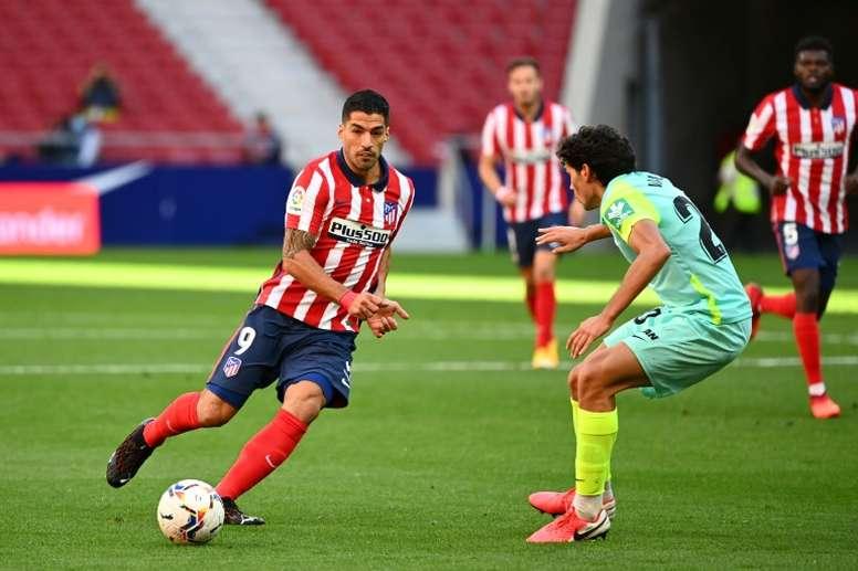 luis-suarez-afirma-que-tinha-pre-acordo-para-ir-a-juventus-Futebol-Latino-22-12
