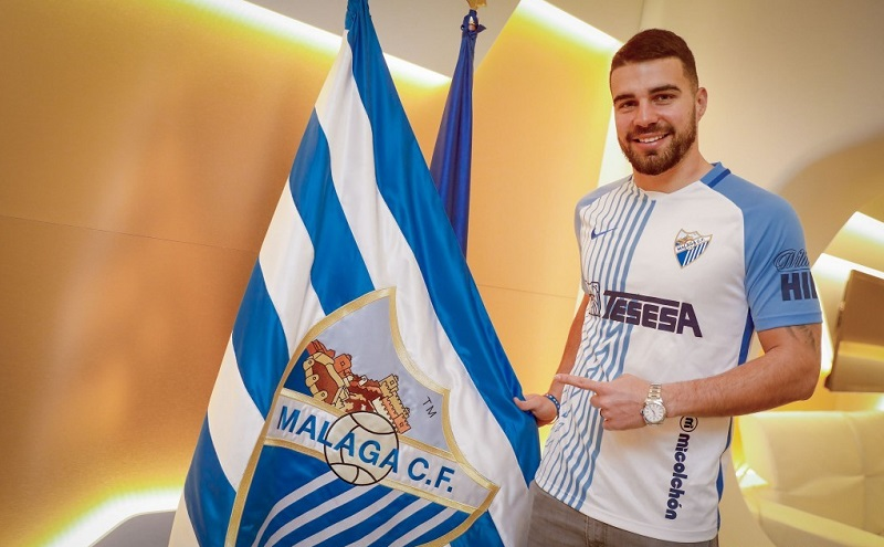 malaga-acerta-a-contratacao-do-lateral-direito-alexander-gonzalez-Futebol-Latino-29-12