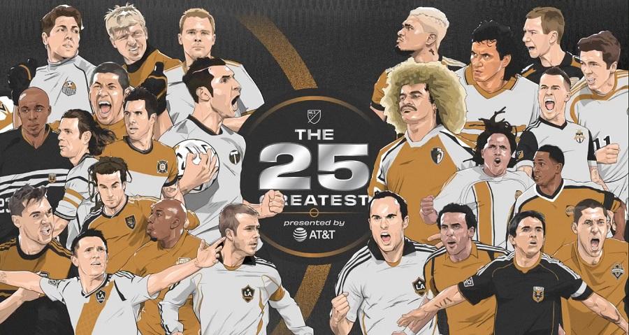 mls-elege-os-25-maiores-jogadores-da-historia-da-competicao-Futebol-Latino-11-12
