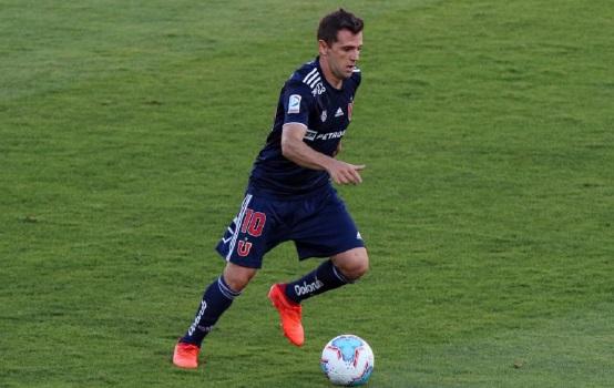 pela-universidad-de-chile-montillo-marca-o-100o-gol-da-carreira-Futebol-Latino-21-12