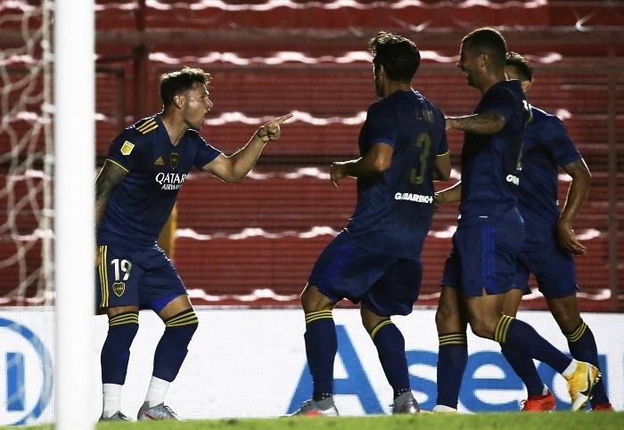Argentinos-Juniors-Boca-Juniors-Futebol-Latino-09-01