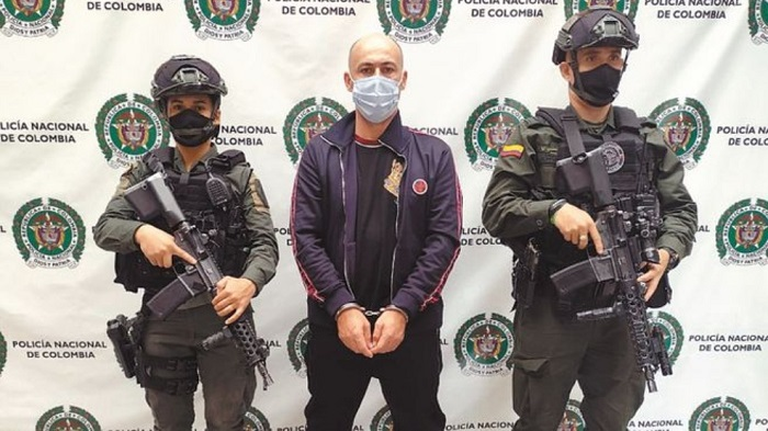 agente-de-atletas-apelidado-de-messi-e-preso-na-colombia-Futebol-Latino-07-01
