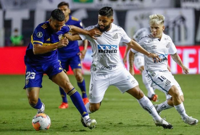 analise-em-veiculo-argentino-crava-o-boca-vem-se-apequenando-Futebol-Latino-14-01