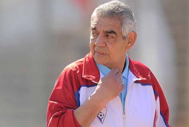 aos-70-anos-morre-o-ex-jogador-e-tecnico-uruguaio-miguel-angel-puppo-Futebol-Latino-06-01