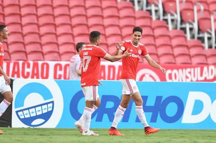 coluna-de-jose-calil-muita-calma-nessa-hora-Futebol-Latino-11-01