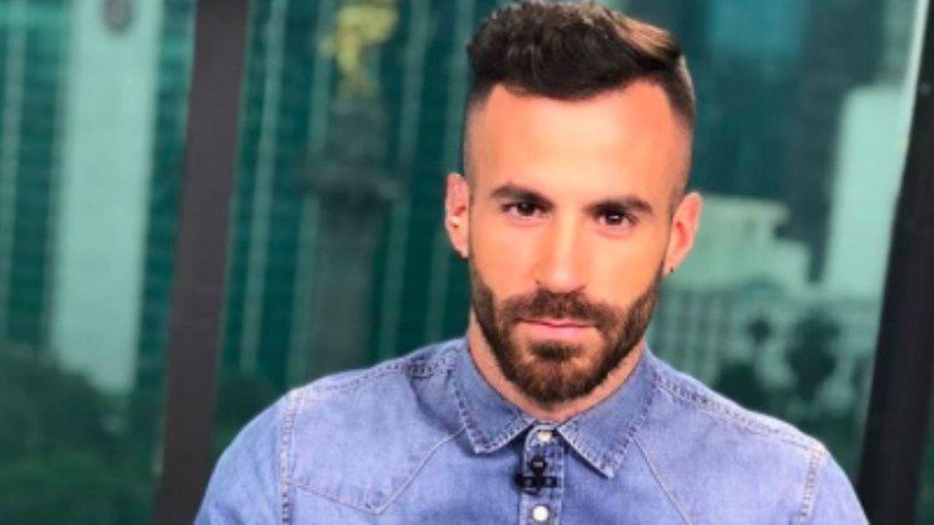 confronto-boca-x-river-e-taxado-como-supervalorizado-por-ex-barcelona-Futebol-Latino-04-01