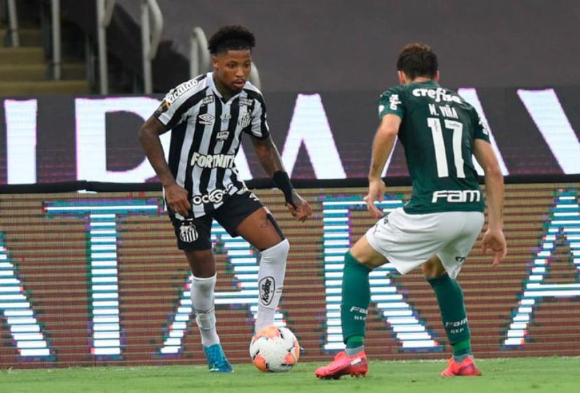 conmebol-elege-marinho-como-o-melhor-jogador-da-libertadores-Futebol-Latino-30-01