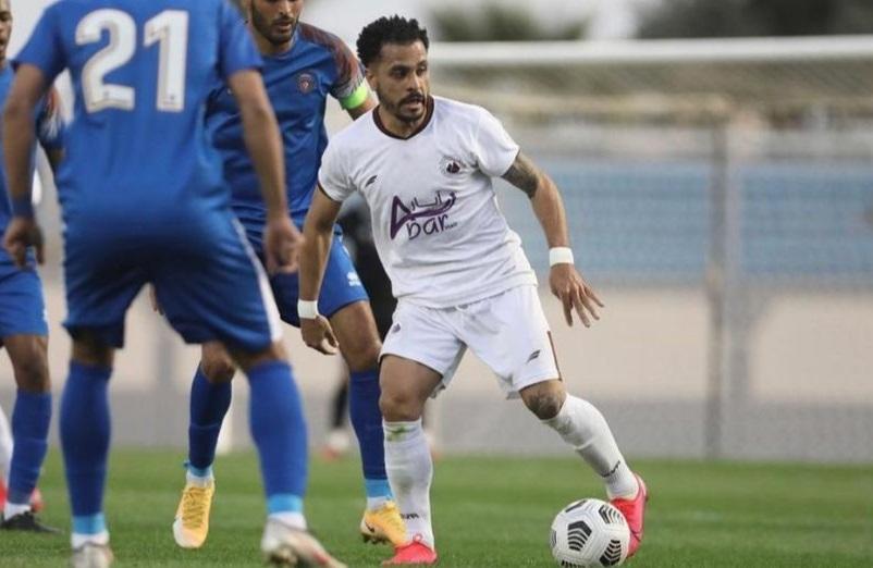 diego-miranda-demonstra-otimismo-sobre-acesso-na-arabia-saudita-Futebol-Latino-08-01