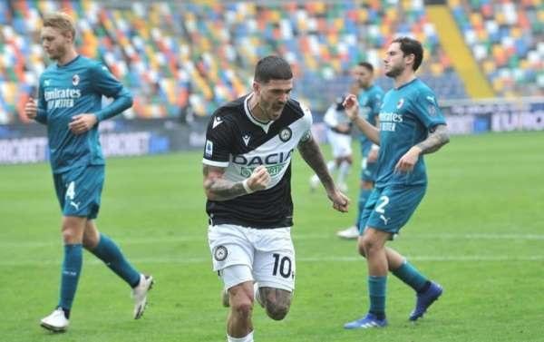 jogador-de-selecao-argentina-e-especulado-em-leeds-e-liverpool-Futebol-Latino-09-01