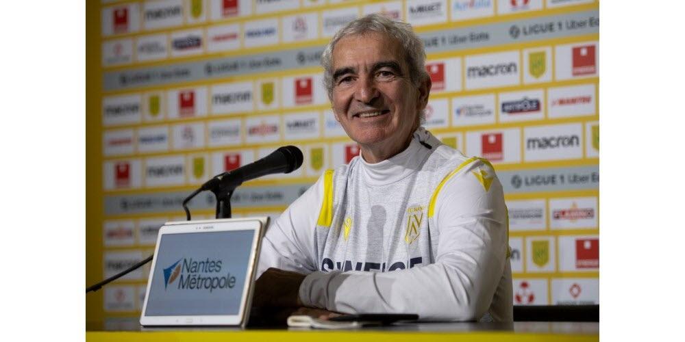 maradona-e-citado-em-declaracao-infeliz-de-tecnico-frances-Futebol-Latino-09-01