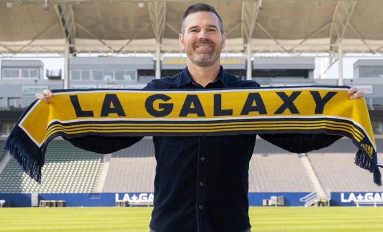 na-mls-novo-tecnico-do-los-angeles-galaxy-e-anunciado-Futebol-Latino-05-01
