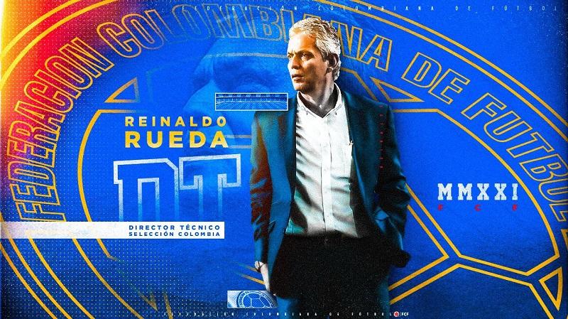 oficial-reinaldo-rueda-e-o-novo-tecnico-da-selecao-da-colombia-Futebol-Latino-14-01