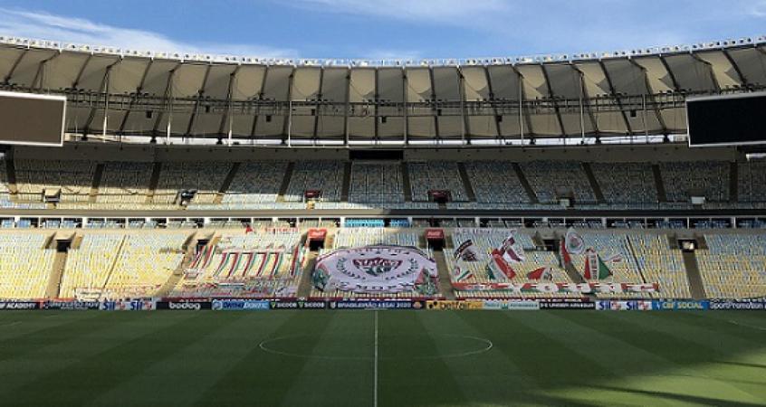 qual-o-prejuizo-do-seu-clube-em-2020-sem-publico-nos-estadios-Futebol-Latino-09-01