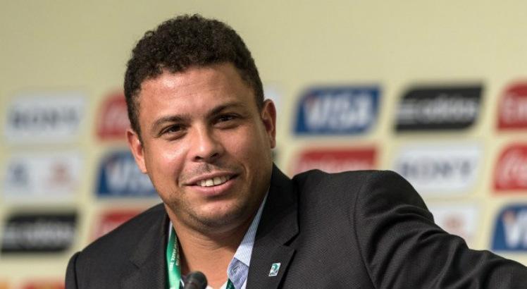 ter-clubes-dos-eua-e-mexico-na-libertadores-e-ideia-apoiada-por-ronaldo-Futebol-Latino-Lance-30-01