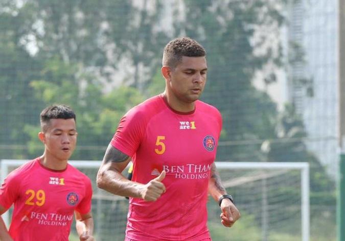 thiago-papel-cre-que-sua-nova-equipe-lutara-pelo-titulo-da-liga-do-vietna-futebol-latino-14-01